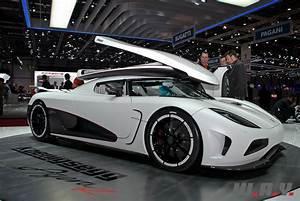 Koenigsegg Agera Prix : gen ve 2011 koenigsegg agera r wheels and ~ Maxctalentgroup.com Avis de Voitures