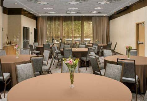 wedding venues  huntington tx  venues pricing