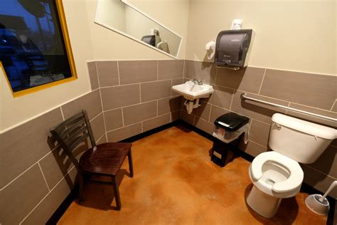 Two Way Mirror Bathroom by Commons Photo Challenge 2019 January Bathrooms Voting