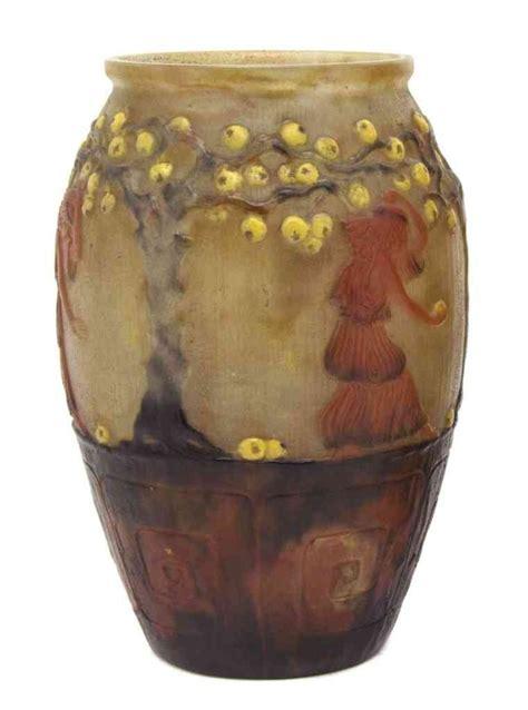 vase pate de verre 323 best images about argy rousseau pate de verre on glass vase furniture and glasses