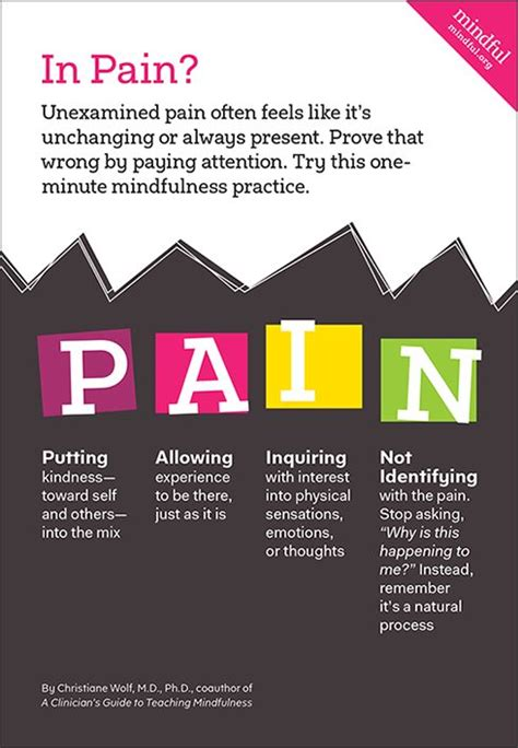 chronic pain affects  people     diabetes