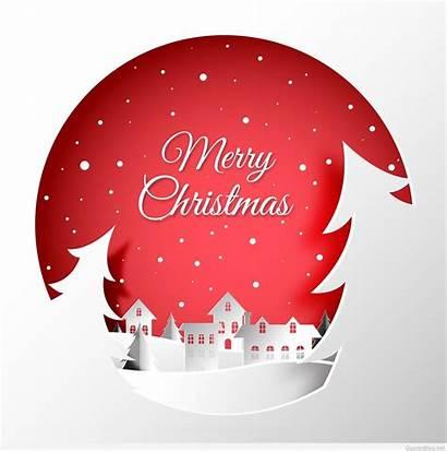 Dp Whatsapp Christmas Vector Paper Background Merry