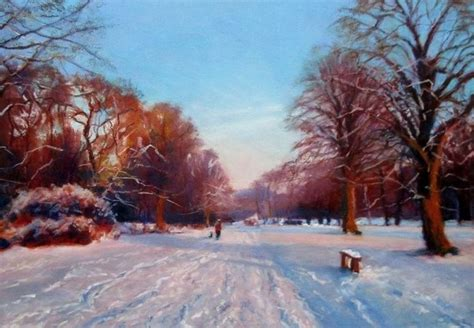 A Walk to Town Gate Sutton Park Sutton park Gate Towns