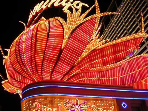lighting stores las vegas las vegas travelog flamingo ballys barbary coast