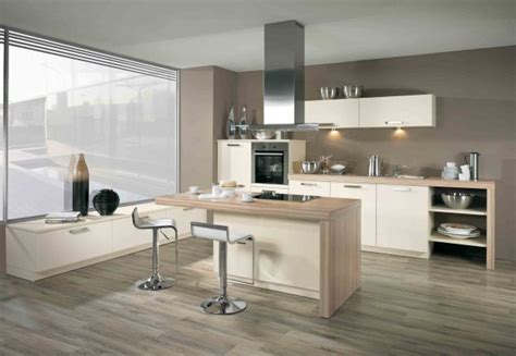light for the kitchen 16 shiny and spotless white kitchen designs top inspirations 6984
