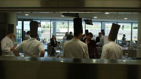 cfa versailles cuisine tp déplacé chez sodexo hôtellerie restauration