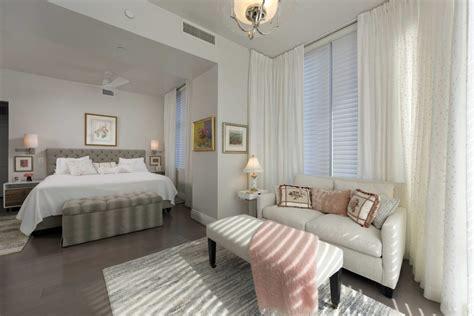 master suites bedrooms  gallery bowa design build renovations