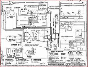 Schematic Diagram X Ray Machine
