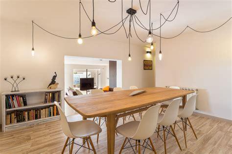 foto muebles modernos   comedor moderno de bcn