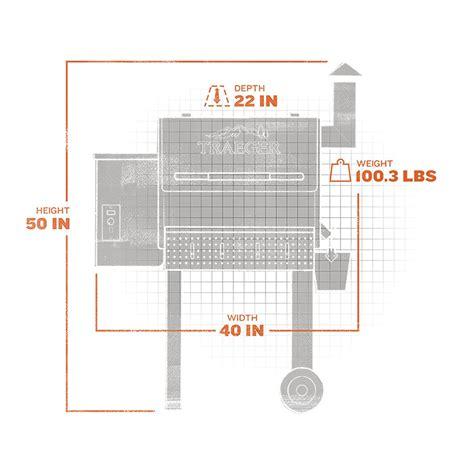 Traeger Smoker Wiring Diagram by Traeger Wiring Diagram New Wiring Diagram Image