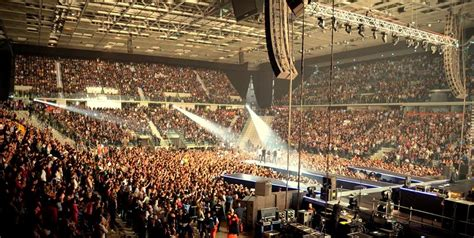 orario concerto vasco torino info concerto mod 224 live roma stadio olimpico biglietti
