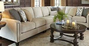 Stores Near Me : furniture deals near me ~ Orissabook.com Haus und Dekorationen