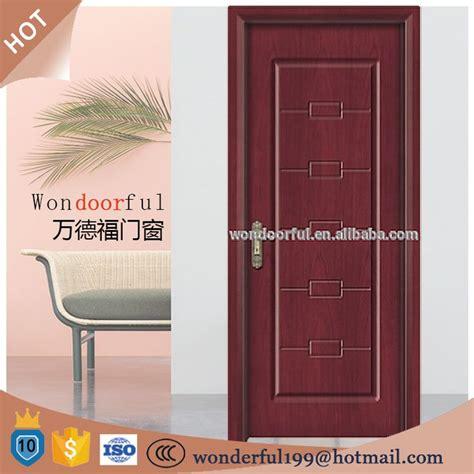 fancy interior wood door designs  handles  sri lanka
