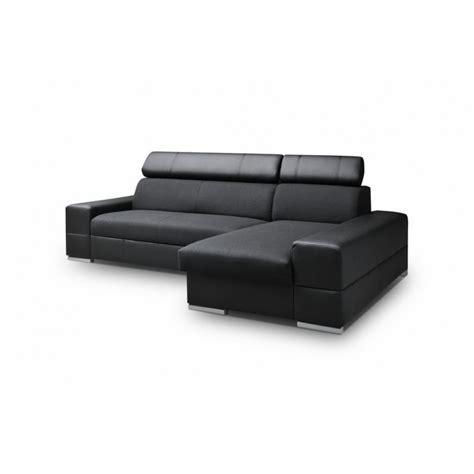 canapé cuir confortable canapé d angle convertible confortable canape cuir salon