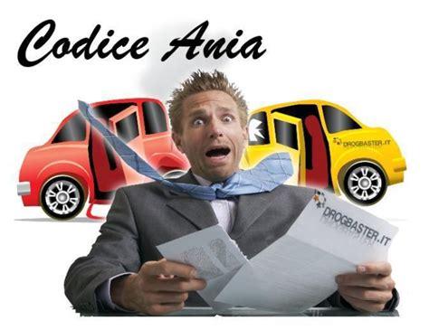 italiana assicurazioni sede legale codice ania elenco delle assicurazioni aderenti