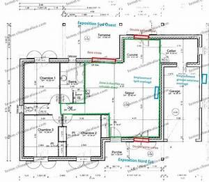 Clim Multi Split Pret A Poser : questions r ponses installation climatisation conseils ~ Edinachiropracticcenter.com Idées de Décoration