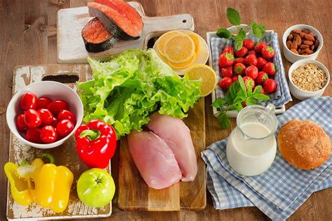 foods     ulcerative colitis diet