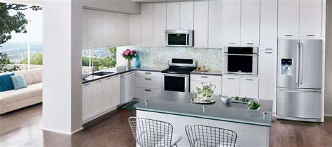 Small Black And White Kitchen Ideas - let 39 s talk dream kitchens mom 4 real