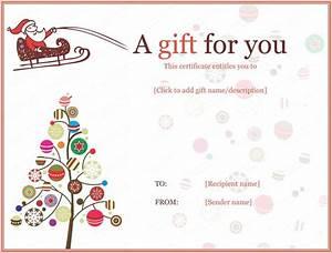 Best 25+ Gift certificate templates ideas on Pinterest