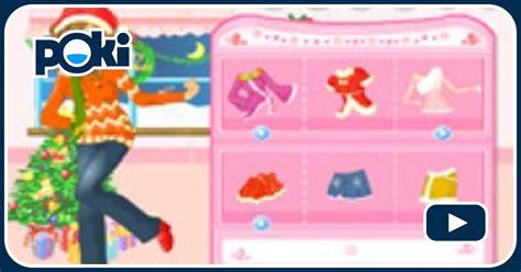jeux de cuisine gratuit nouveaux jeux de fille habillage high