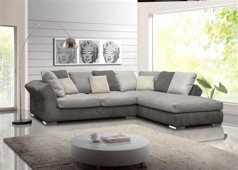 canapé d angle bois et chiffon bois et chiffons meubles salons et décorations
