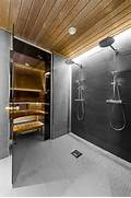 Diy Sauna In Bathroom by Yli Tuhat Ideaa Asunnot Pinterestiss Talot Kodit Ja Sisustus