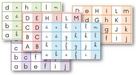 domino des lettres jeux alphabet lettre   jeux de