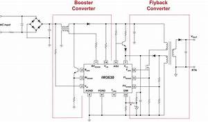 0 10v Led Dimmer Circuit Diagram