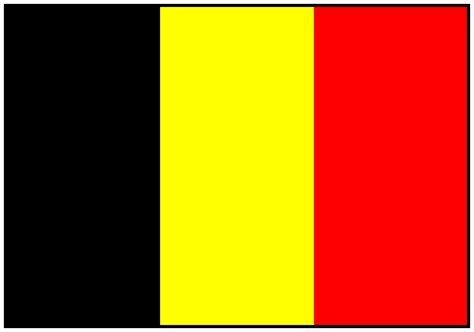 Résultat d'images pour drapeau BELGIQUE