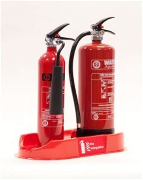 Extinguisher Mounting Height by Extinguisher Quotes Quotesgram