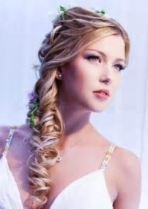wedding hairstyles braided wedding hairstyles bridal hairstyles with plaits braided wedding hairstyle