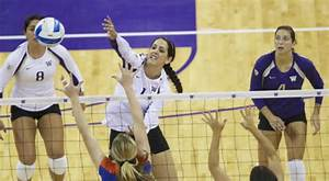 UW's Vansant, Gil and ASU's Gardner named Pac-12 players ...