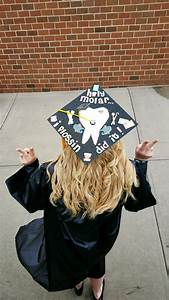 What a fun grad... Dentistry Graduation Quotes