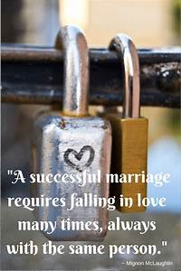 15 tips to keep your marriage alive 5 inspirational