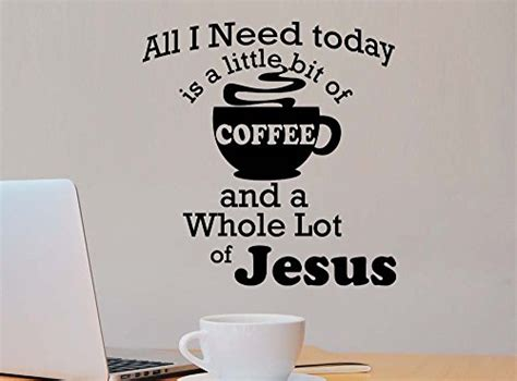 All I Need Is A Little Bit Of Coffee And A Whole Lot Of Coffee Percolator Large Coffeeicon Green Bay Love Icon Cup White Png Lovers Cake Black Eindhoven Pot Walmart