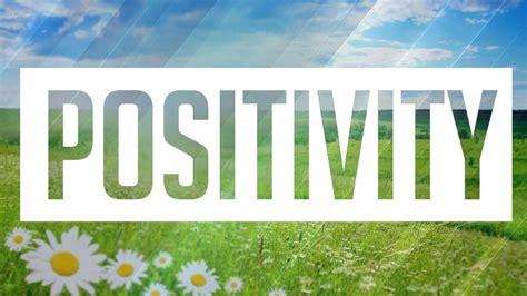 power  positivity  leadership joint base san antonio