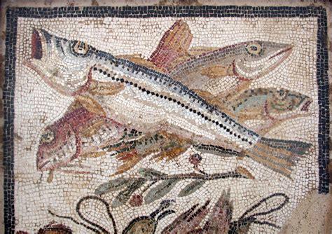 la cuisine de la rome antique cuisine de la rome antique