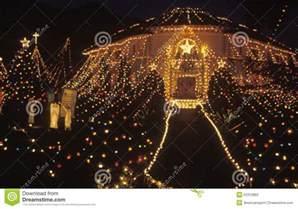 christmas decorations pasadena wwwindiepediaorg