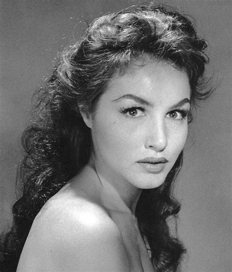 actress julie newman julie newmar 1933 actresses famous entertainers