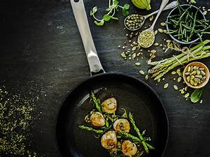 Food Photography Manchester, Food Photographer In Manchester | Carlton Photography UK
