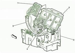 Engine Harness  U2013 Page 2  U2013 Circuit Wiring Diagrams