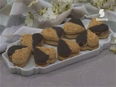 samira tv cuisine 2014 recettes gateaux samira tv 2014
