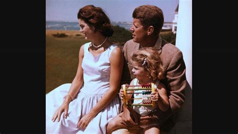 jacqueline kennedy onassis  retrospect  youtube