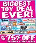 great deals ollies bargain outlet