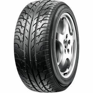 Pneu Hankook Avis 2017 : pneu auto pas cher l 39 univers du pneu voiture et moto ~ New.letsfixerimages.club Revue des Voitures