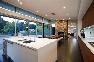 Modern Kitchen Gallery Direct Kitchens