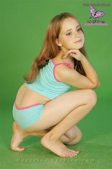 lj rossia luchik sveta magazine sexy girl and car photos