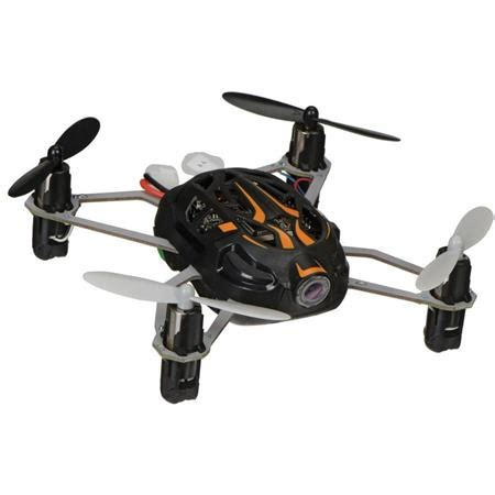 drone   buyers guide adorama learning center