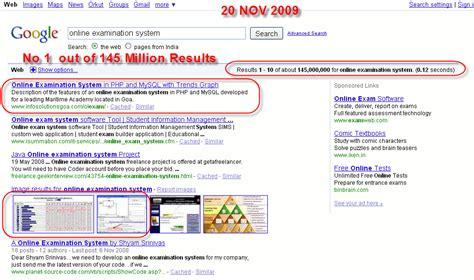 Esl Cheap Essay Editor Website For Mba by Esl Academic Essay Editor Website Popular