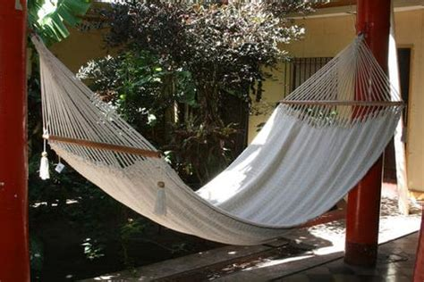 How To Hammock by How To Hang A Hammock